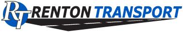 Renton Transport